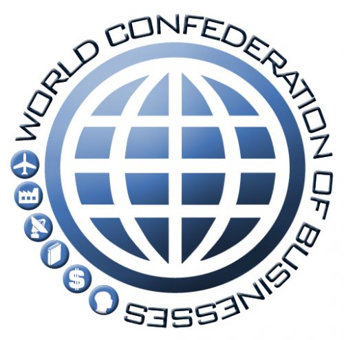 world confederation business