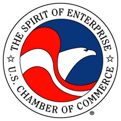 chamber_of_commerce